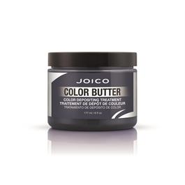 Joico Color Intensity Care Butter - Tita thumbnail