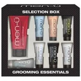 Selection Box Grooming Essentials  thumbnail