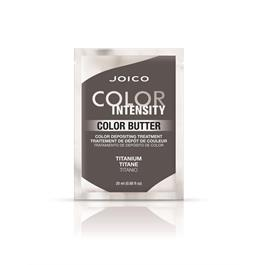 Joico Color Intensity Butter Titanium 20 thumbnail