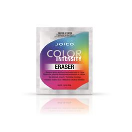 Joico Color Intensity Eraser 43g thumbnail