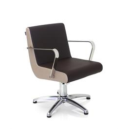 REM Sorrento Styling Chair thumbnail