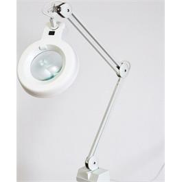 SL/205 Slimline Magnifying Lamp thumbnail