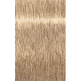 Blonde Expert 1000.18 Blush Blonde 60ml thumbnail