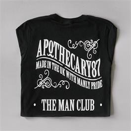 Original T-Shirt Medium thumbnail