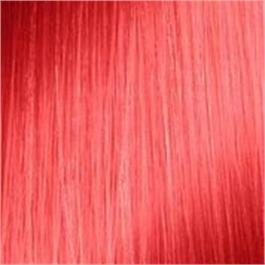 COLORFUL HAIR SUNSET CORAL 90ML thumbnail