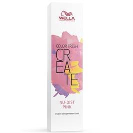 Colour Fresh Create Nudist Pink thumbnail