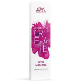 Colour Fresh Create High Magenta 75ml thumbnail