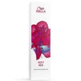 Colour Fresh Create Next Red 75ml thumbnail
