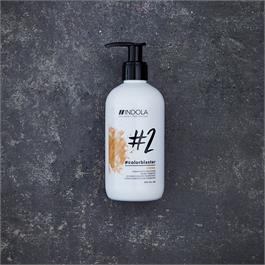 Ind Color Blast Gold Blond 300ml thumbnail