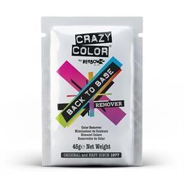 Crazy Color Back To Base 45g thumbnail