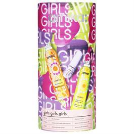 amika holiday pack girls girls girls thumbnail
