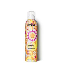amika PERK UP dry shampoo 232.46ml thumbnail