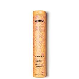 amika NORMCORE shampoo 300ml thumbnail