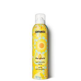 amika THE SHIELD anti-humidity spray 232 thumbnail