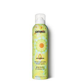 amika UN.DONE texture spray 232.46ml thumbnail
