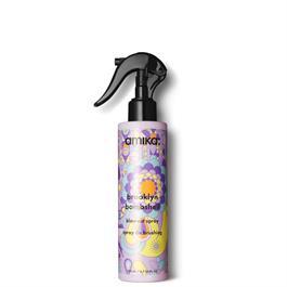 amika BROOKLYN BOMBSHELL volume spray 20 thumbnail