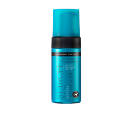 Express Advanced Bronzing Mousse 100ml thumbnail