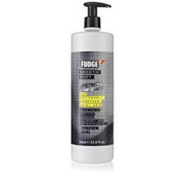 Fudge Smooth Shot Shampoo 1000ml thumbnail