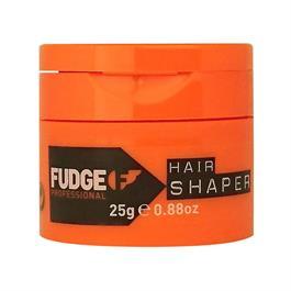 Fudge Shaper Mini 25g thumbnail