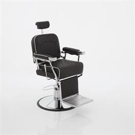 King Barbers Chair thumbnail