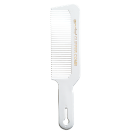 Andis Original Clipper Comb White thumbnail
