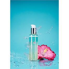 St Tropez Self Tan Purity Water Gel 200m thumbnail