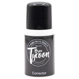 Brow Tycoon Corrector thumbnail