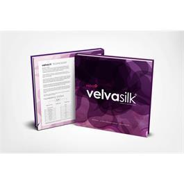 VelvaSilk Shade Guide thumbnail