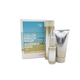 Joico Blonde Life Summer Kit 19 thumbnail