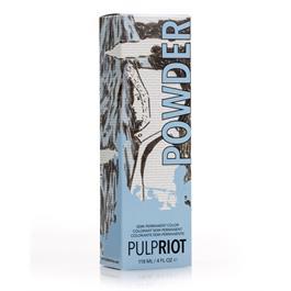 PULP RIOT HAIRCOLOR POWDER 4OZ thumbnail