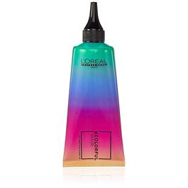 COLORFUL HAIR RED LIPSTICK 90ML thumbnail