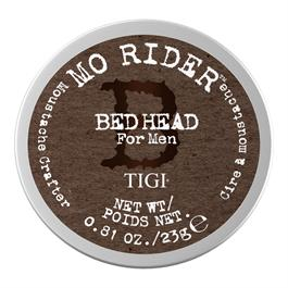 BH For MEN Mo Rider 28g thumbnail