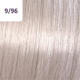 COLOR TOUCH 60ml 9/96 thumbnail