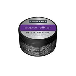Osmo Super Silver No Yellow Mask 100ml thumbnail