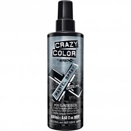 NEW Pastel Spray Graphite 250ml thumbnail