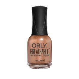 Orly Breathable Comet Relief thumbnail