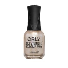 Orly Breathable Moonchild thumbnail