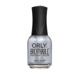 Orly Breathable Elixir thumbnail