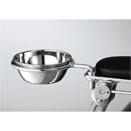 LEGACY 95 Manicure bowl AB-EX90MB thumbnail