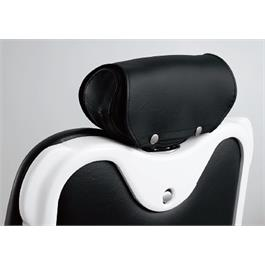 LEGACY 95 Vinyl headrest cover AB-EX90HC thumbnail