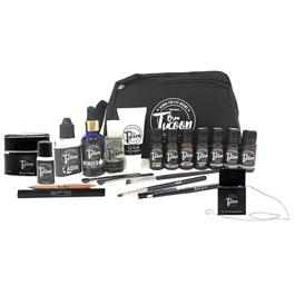 Brow Tycoon Henna Brows Large Kit thumbnail