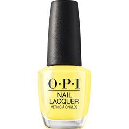OPI - Neon Pump Up The Volume thumbnail