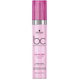 BC pH 4.5 Color Freeze Liquid Shine 50ml thumbnail