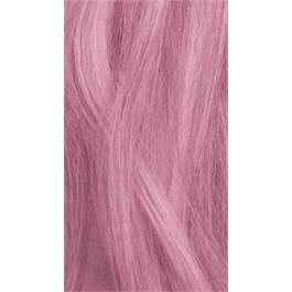 Colorance Tube Pastel Lavender 60ml thumbnail