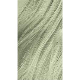 Colorance Tube Pastel Mint 60ml thumbnail
