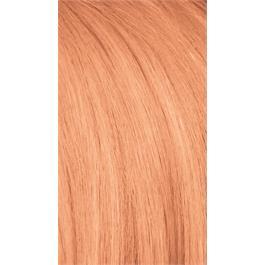 Colorance Tube Pastel Peach 60ml thumbnail