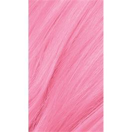 Colorance Tube Pastel Rose  60ml thumbnail