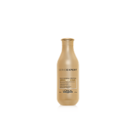 Absolut Repair Gold Conditioner 200ml thumbnail