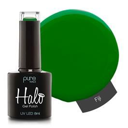 Halo 8ml Fiji thumbnail