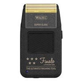 Wahl  Finale Shaver With FOC Foil thumbnail